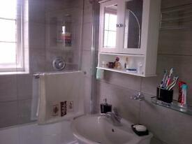 Lovely 2 bedroom house to rent at Luton Airport