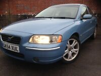 D5 ENGINE 185 BHP !!! IMMACULATE CONDITION !!! £750 !!! CHEAP CAR !!!