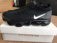 innovative design 5e6ea f5a6c Brand new Nike Air Vapormax Flyknit 2018 Size UK9  UK10 Available