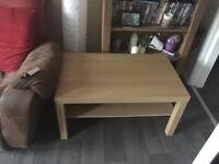 Used stuff for sale in manchester gumtree coffee table greentooth Images