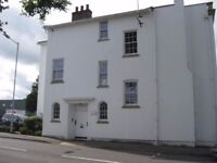 Lovely Refurbished 1 Bed Flat For Rent