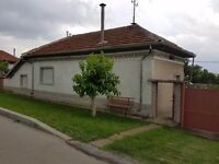 Very Beautiful House for Sale in Pavel Village, Bulgaria