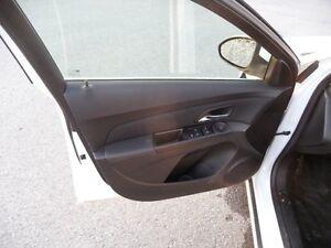 2014 Chevrolet Cruze 1LT Kingston Kingston Area image 13