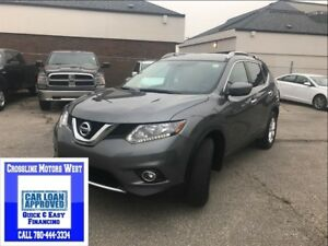 2016 Nissan Rogue ESTABLISH YOUR CREDIT DRIVING THIS CALL US TOD