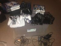 Ps2 and psone bundle