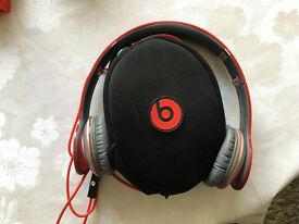 Beats by dr Dre Special Edition