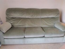 Sofa for sale URGENT