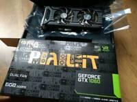 Palit 1060 GTX