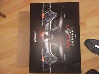 falcon hd upgrade drone £50 ONO
