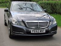 MERCEDES E220 CDI AUTOMATIC! VERY GOOD CONDITION ! EXCELLENT RUNNER ! LOOKS AND DRIVES LIKE NEW!!