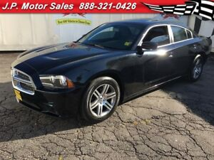 2014 Dodge Charger SXT, Automatic, Bluetooth, Only 43, 000km