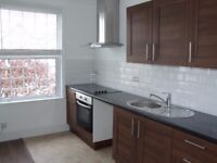 A Second Floor One Bedroom flat in New Southgate