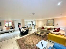 Rent 1 Bedroom Basement Flat - All Bills Included 5mins walk to Totteridge & Whetstone station