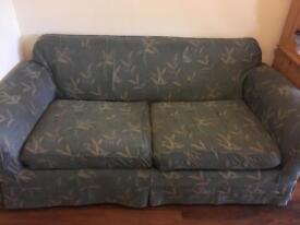 Multiyork 3 seater sofabed