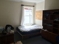 Room for rent - Student house - Southville, Bristol