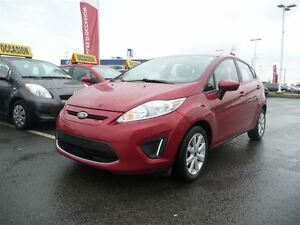 2011 Ford Fiesta SE * AIR *AUTOMATIQUE* MAGS * SIGES CHAUFFANT *