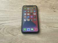 iPhone 11 64gb Black Unlocked