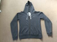 Jack Wills Hooded tops