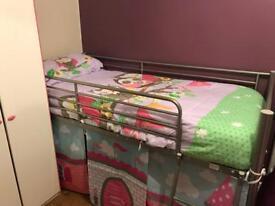 Girls bedroom furniture...
