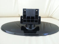 Samsung 32inch TV base stand