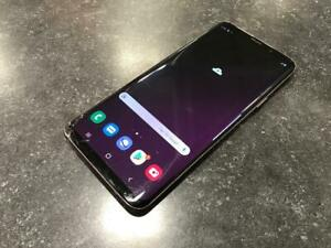 New and Used Cell Phones & Smartphones in Calgary | Buy