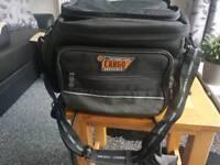 motorcycle back bag multi purpose