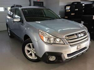 2013 Subaru Outback Commodité 2.5i