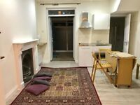 New One Bedroom Flat in Fullham