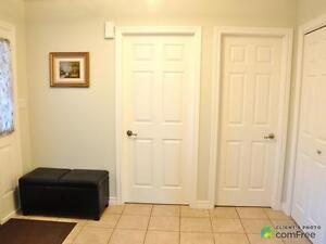 $389,900 - 2 Storey for sale in Belleville Belleville Belleville Area image 4