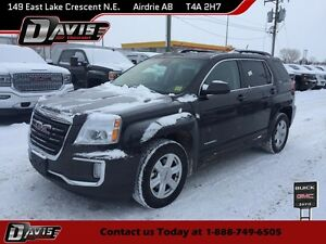 2016 GMC Terrain SLE-2 HEATED SEATS, PIONEER AUDIO, REAR VISI...