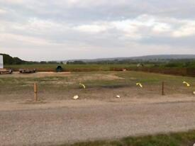 Building Plot Near Beauly with Lovely Open Countryside Views