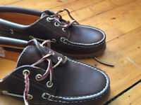 Timberland shoes size 5