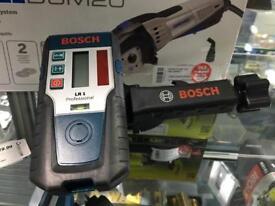 Bosch LR1 professional Receiver
