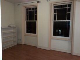 Lovely 1 Bedroom Flat in Hornsey