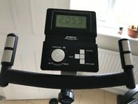 Rhyno exercise bike. Excellent condition