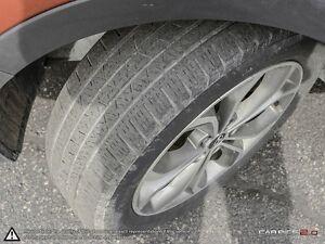 2014 Hyundai Santa Fe Sport 2.0T Premium Cambridge Kitchener Area image 7