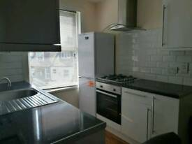 Lovely Plaistow 2 bedroom flat
