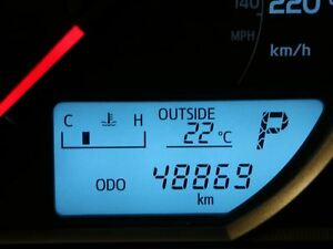 2013 Toyota RAV4 XLE (A6) Kitchener / Waterloo Kitchener Area image 11