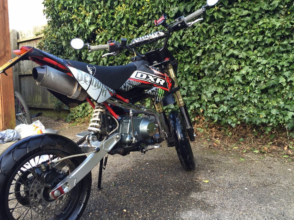 50cc Motorcycle Road Legal For Sale Review About Motors