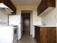 Tecumseh 1 Bedroom Apartment for Rent: Indoor pool, sauna
