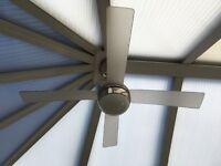 X2 fan lights for sale