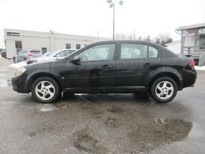 2007 Pontiac G5 Cambridge Kitchener Area image 8