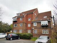 1 bedroom flat in Bowers Walk, Beckton, E6