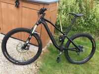 bb7493b3904 Canyon in Wales   Bikes, & Bicycles for Sale - Gumtree