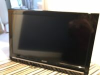 Sharp TV 32inch