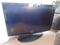 Sell my LCD TV Samsung 40 inch