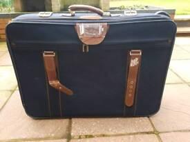 Antler Suitcase's X 2