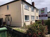 1 bedroom in Clarence Road, Bilston, Wolverhampton, West Midlands, WV14