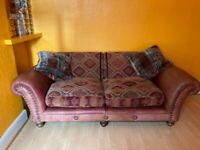 Tetrad Eastwood midi sofa