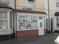 2 BEDROOMS***NEWLY REFURBISHED***VERY CLOSE TO ALL AMENITIES***TRANSPORT LINKS VIA A45**DSS ACCEPTED